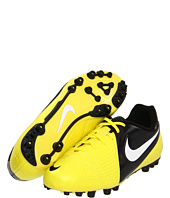 Nike Kids - Jr Ctr360 Libretto III AG (Youth)