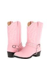 Durango Kids - BT668 - Pink Bling Bling (Youth)