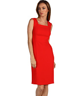 Rachel Roy - Drape Back Dress