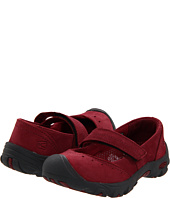 Keen Kids - Libby MJ (Toddler/Youth)