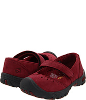 Keen Kids - Libby MJ (Infant/Toddler)