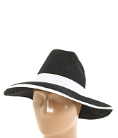 Steve Madden - Floppy Wide Brim Hat