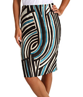 Rachel Roy - Pencil Skirt