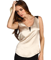 Rachel Roy - Sequin Shoulder Top