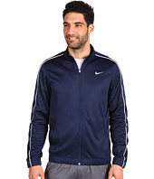 Nike - Franchise Mesh Jacket