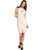 Rachel Roy - Sheath Dress