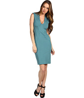 Rachel Roy - V-Neck Dress