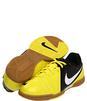 Nike Kids - Jr Ctr360 Libretto III IC (Toddler/Youth)