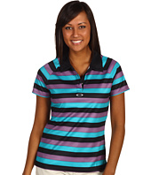 Oakley - Tourney Stripe Polo