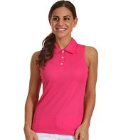 Oakley - Tourney Sleeveless Polo Top