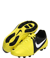 Nike Kids - Jr Ctr360 Enganche III FG (Toddler/Youth)