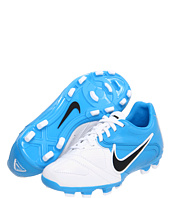 Nike Kids - Jr CTR360 Libretto II FG (Toddler/Youth)