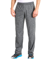 Reebok - Flex Transition Pant