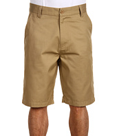 Fox - Essex Solid Walkshort