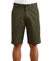 Fox - Essex Slim Solid Walkshort