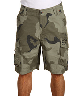Fox - Slambozo Camo Short
