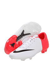 Nike Kids - Jr Mecurial Vapor VIII FG (Youth)