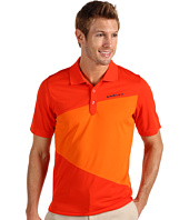 Oakley - Striation Polo Shirt