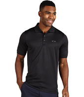 Oakley - Biotic Polo Shirt