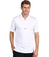 Oakley - Accomplished Polo Shirt