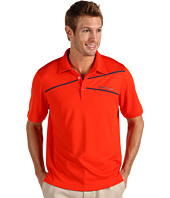 Oakley - Active Polo Shirt