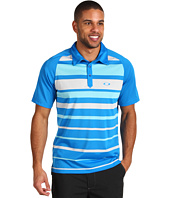 Oakley - Stroke Polo Shirt