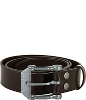 Oakley - Oakley Leather Belt
