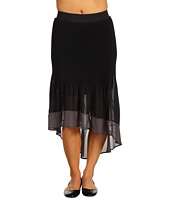Culture Phit - Luana Pleated Skirt