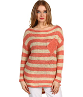 Culture Phit - Lalita Stripe Sweater