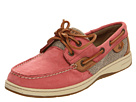 Sperry Top-Sider - Bluefish 2-Eye (Washed Red)
