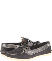 Sperry Top-Sider - Montauk