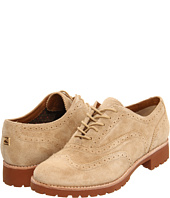 Sperry Top-Sider - Ashbury