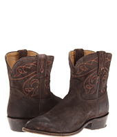 Frye - Billy Stitch Short