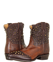 Frye - Billy Studded Short