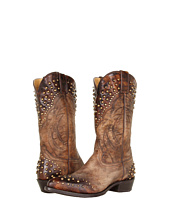 Frye - Billy Studded