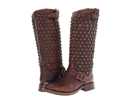 Sale alerts for Frye Jenna Disc - Covvet