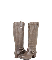 Frye - Martina Engineer Tall