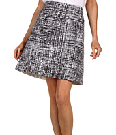 Kate Spade New York - Gilda Skirt