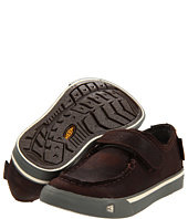 Keen Kids - Timmons (Toddler/Youth)