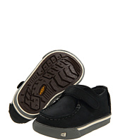 Keen Kids - Timmons (Infant/Toddler)
