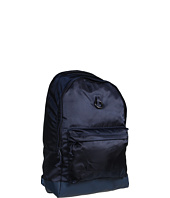 Nixon - Principle Backpack