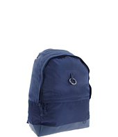Nixon - Platform Backpack