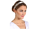 Nina - Clarisse Headband