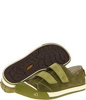 Keen Kids - Sula Leather (Youth)