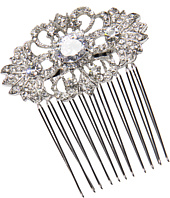 Nina - Frances Hair Comb