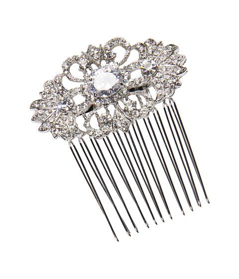 Nina Frances Hair Comb