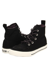 Converse Kids - Chuck Taylor® All Star® Classic Boot Hi (Toddler/Youth)