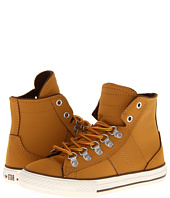 Converse Kids - Chuck Taylor® All Star® Sneaker Boot Hi (Toddler/Youth)