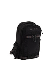 Dakine - Reload 26L Camera Pack
