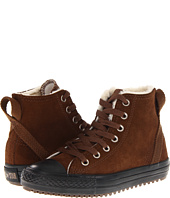 Converse Kids - Chuck Taylor® All Star® Hollis Hi (Toddler/Youth)